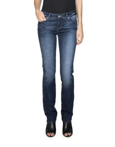 Shop skinny jeans, boyfriend jeans and jeggings online. Browse our extensive range of womens jeans and have it delivered to your door. My Mom, Boyfriend Jeans, Jeggings, Skinny Jeans, Pants, Clothes, Collection, Women, Style