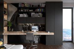 Teenage room design Teenage Room Designs, Corner Desk, Flat Screen, Furniture, Home Decor, Projects, Corner Table, Blood Plasma, Log Projects