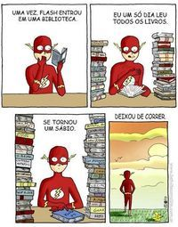 Confira 90 #livros para ler antes de morrer http://catr.ac/p424554 #book