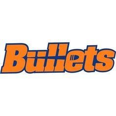 Gettysburg College- Bullets