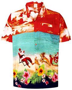 5ebe6f1d hawaiian shirts for men hawaiian shirt aloha shirt hawaiian shirts for men  floral mens woven shirt short sleeves front pocket big mens shirts clearance