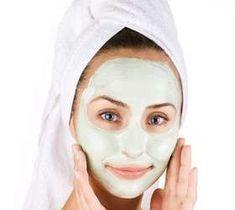 Receita caseira facial à base de pepino e azeite de oliva ameniza o escurecimento das manchinhas Foto: Shutterstock