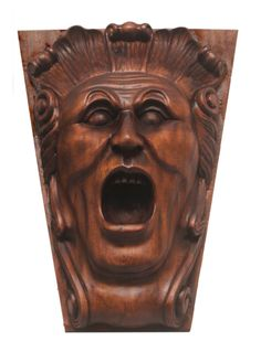 723 Best Woodcraft And Carving Images Carving