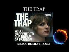 The Trap (Adam Curtis) FULL MOVIE - Drago De Silver