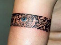 """Résultat de recherche d'images pour """"tattoo contre mauvais oeil"""""""
