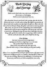Printable Book of Shadows - Bing Images