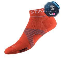 Speziell für Läufer, Jogger und weitere Laufsportarten   Neuro Socks Marathon, Jogger, Sport, Socks, Fashion, Healthy, Moda, Deporte, Fashion Styles