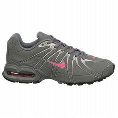 dff527c1e2 Nike Women's Air Max Torch 4 SL Running Shoes (Cool Grey/Pink Flash)