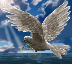 Ode pour la paix  Le noir démon des combats Va quitter cette contrée ; Nous reverrons ici-bas Régner la déesse Astrée. La paix, sœur du doux repos, Et que Jules va conclure, Fait déjà refleurir ...