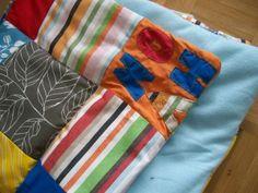 ber ideen zu personalisierte babydecken auf pinterest personalisiertes baby baby und. Black Bedroom Furniture Sets. Home Design Ideas