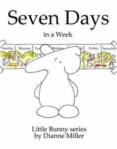 Little Bunny eBooks and hundreds of FREE printables at http://www.littlebunnyseries.com/