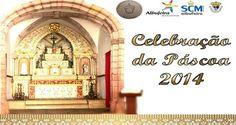 Albufeira reaviva a Procissão dos Painéis na Semana Santa | Algarlife