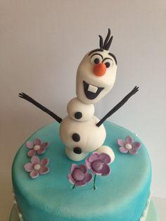 Nats Cakes: enero 2014