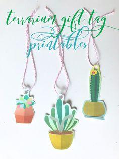 terrarium gift tag p