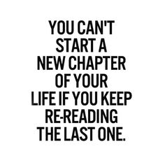 So many of you live in the past! Constantly remind yourself what's in the past is meant to stay in there! Forgive yourself for mistakes, look forward, never backward! ☀️
