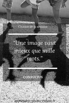 Lectures, Coaching, Scrap, Messages, Photography, Art, Frases, Photography Quote, Fotografia