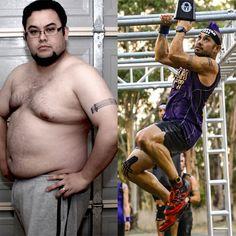 Harvard Medical Student Discovers Keto Max, Leptin Resistance, Slow Metabolism, Visceral Fat, Weight Loss Results, Medical Students, Medical School, Weight Loss Inspiration, Fat Burner