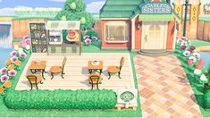 Animal Crossing Town Tune, Nintendo Switch Animal Crossing, Animal Crossing Guide, Animal Crossing Villagers, Animal Crossing Qr Codes Clothes, Super Happy, New Leaf, Digimon, My Animal