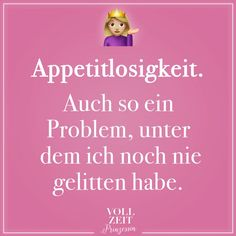 Leiden, Girl Quotes, Funny Quotes, Visual Statements, Humor, So True, Haha, Jokes, Sayings