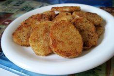 This mojo potato recipe is inspired by the original Shakey's Pizza Parlor® mojo potatoes.