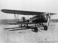 he 1929 Collier Trophy went to the National Advisory Committee on Aeronautics, the predecessor to NASA, for its development of a cowling, or engine cover, for radial air-cooled engines. This photo shows a Curtiss Hawk aircraft with the NACA cowling in 1928.