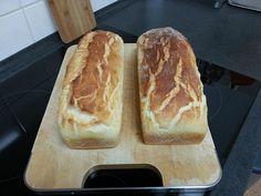 Goldener Toast, ein sehr leckeres Rezept aus der Kategorie Brot und Brötchen. Bewertungen: 536. Durchschnitt: Ø 4,8.