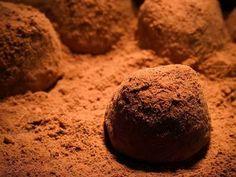 5 Fun, Scientific Facts about Chocolate - Beliefnet.com