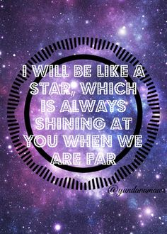 star yourself