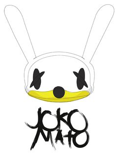 """"""" White Matoki They are in PNG. Supposed to be shirt designs. Just drop a message for the HQ."""