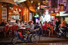 25 Vietnam Saigon Lifestyle Ideas Saigon Vietnam City