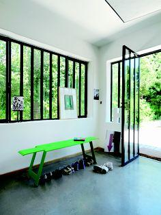62 meilleures images du tableau C&c/Fermob   Mobilier jardin ...