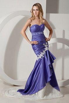 Mermaid Evening Dresses, Lace Mermaid Wedding Dress, Long Wedding Dresses, Cheap Prom Dresses, Wedding Gowns, 2017 Wedding, Dress Lace, Strapless Dress Formal, Formal Dresses