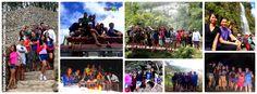 Sagada Join-A-Group Tour 2015 (November 28-30) #sagada #joinagroup #joinagrouptours #tourpackage #itsmorefuninthephilippines #travbestravel #travel