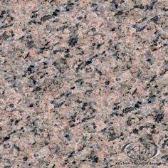 Castor Blue Granite   Countertop Possibility