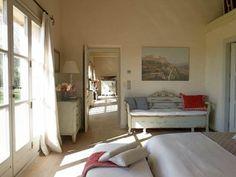 interiores de masias restauradas - Buscar con Google