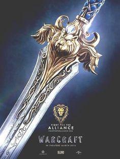 Full Peliculas Link Watch Online Warcraft 2016 Movie Streaming Warcraft gratuit…