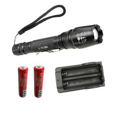 Usb Charge Xhp70.2 Most Powerful Flashlight Xhp70 Long Range Flashlight 18650 Torch Hand Lamp Spotlight Hunting Lampe Torche Fashionable And Attractive Packages Led Flashlights Led Lighting
