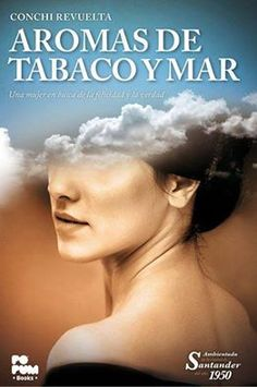 Aromas de tabaco - Conchi Revuelta Recomendado por Chari