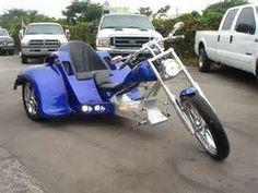 Vw Trikes For Sale, Custom Trikes For Sale, Custom Bikes, Vintage Motorcycles, Trike Motorcycles, Choppers, Lamborghini For Sale, Swap Shop, Custom Motorcycle Helmets