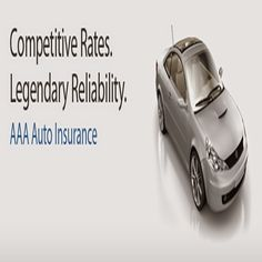 aaa car insurance quotes in michigan