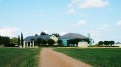 Pinned on Word Press. https://twitter.com/globalpartnersr/status/393869819256123393/photo/1  02, Fredericksburg Home for Sale,Fredericksburg Real Estate,Hill Country Real Estate,Hill Country Home,Fredericksburg Ranch,Fredericksburg L...