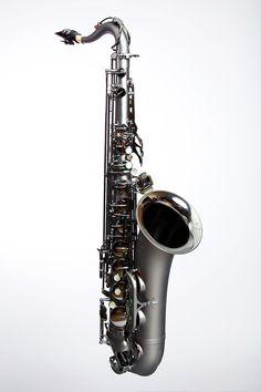 CE Winds Studio Pro New York Edition Tenor Saxophone
