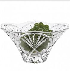 Offers fine crystal such as crystal stemware, crystal gifts, crystal wine glasses from Waterford . The perfect wedding gift! Waterford Marquis, Waterford Crystal, Crystal Stemware, Mint Gold, Crystal Gifts, Wedgwood, Decorative Bowls, Crystals