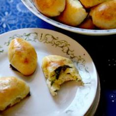 Russian Recipes, Dishes and Russian Food   SAVEUR