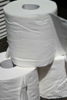New Kirkland Signature Ultra Soft Toilet Paper at Costco Costco Shopping, Grandkids, Toilet Paper, Nashville, White Shorts, Blogging, Women, Fashion, Moda