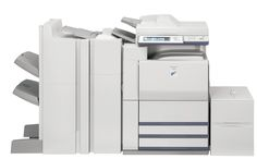 Buy #digital copiers, #printers and #plotters at affordable price...