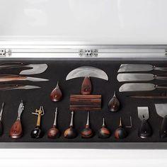 #leathercraft #leathercrafttools #workingtools #craft #crafttools #tools #handmade #handmadetools #toolmaking #toolmaker #work #돌도끼 #doldokki #핸드메이드 #작업 #도구 #가죽공예 #가죽공예도구 #공예