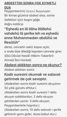 Allah Islam, Islam Quran, Islamic Quotes, Religion, Math, How To Get, Life, Crafts, Amigurumi