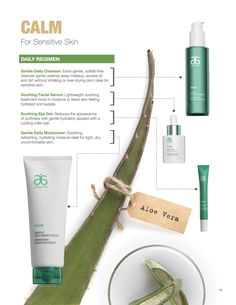 13/19 Arbonne uses PURE products with botanically based ingredients scientifically tested formulas. Transform your life from the inside out and deliver noticeable results that you're going to want to share!! Contact me for more information ToriKrautstrunk.Arbonne.com #Arbonne #Acne #AntiAging #Skincare #Vegan #CrueltyFree #MensSkincare