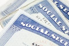 Social Security Card Application Online Having Your Own Social